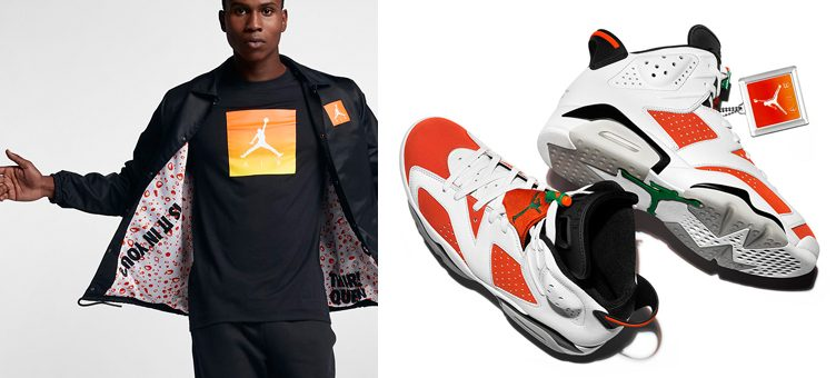 gatorade-jordan-6-like-mike-jacket