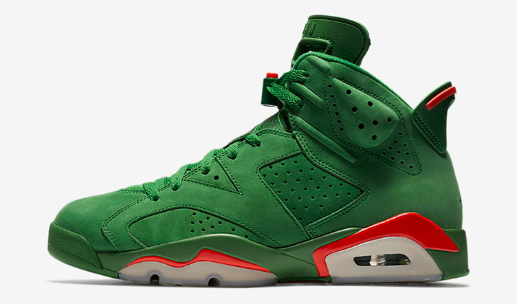 hats-to-match-jordan-6-green-gatorade