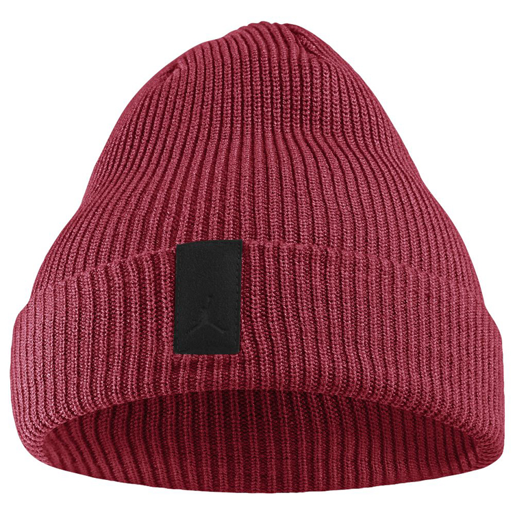 jordan-11-gym-red-96-knit-hat-beanie-2
