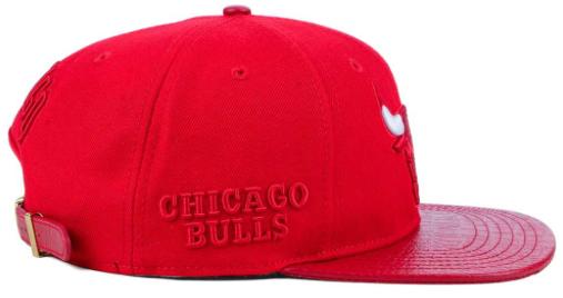 jordan-11-gym-red-96-sneaker-hook-hat-2
