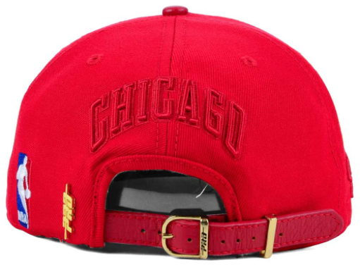 jordan-11-gym-red-96-sneaker-hook-hat-3