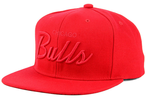 jordan-11-gym-red-win-96-bulls-matching-hat-1