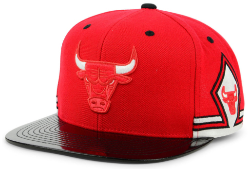 jordan-11-gym-red-win-96-bulls-matching-hat-2