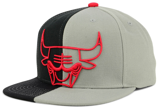 jordan-11-gym-red-win-96-bulls-matching-hat-3