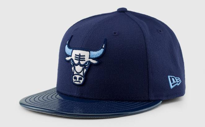 jordan-11-midnight-navy-bulls-hat-1