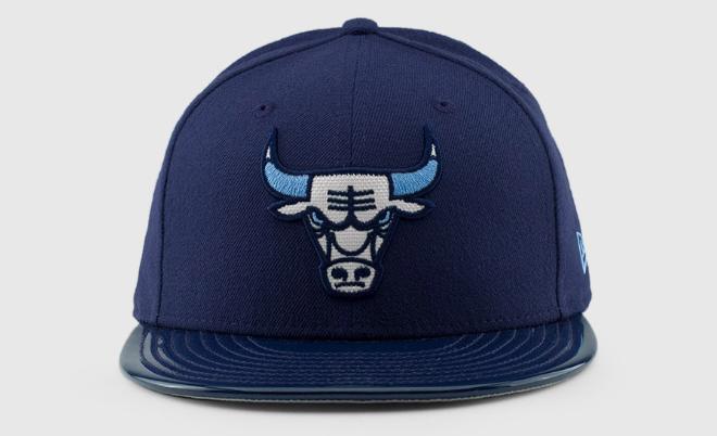 jordan-11-midnight-navy-bulls-hat-2