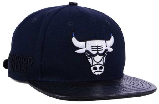 jordan-11-win-like-82-bulls-strapback-cap-1