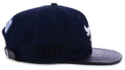 jordan-11-win-like-82-bulls-strapback-cap-2