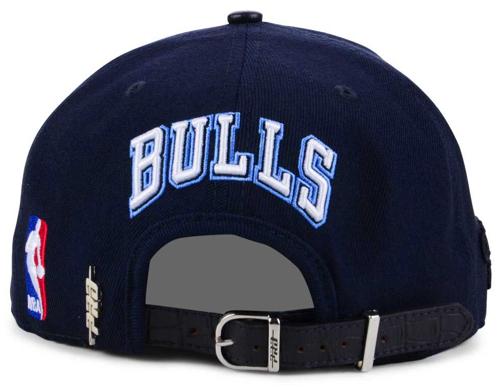 jordan-11-win-like-82-bulls-strapback-cap-3