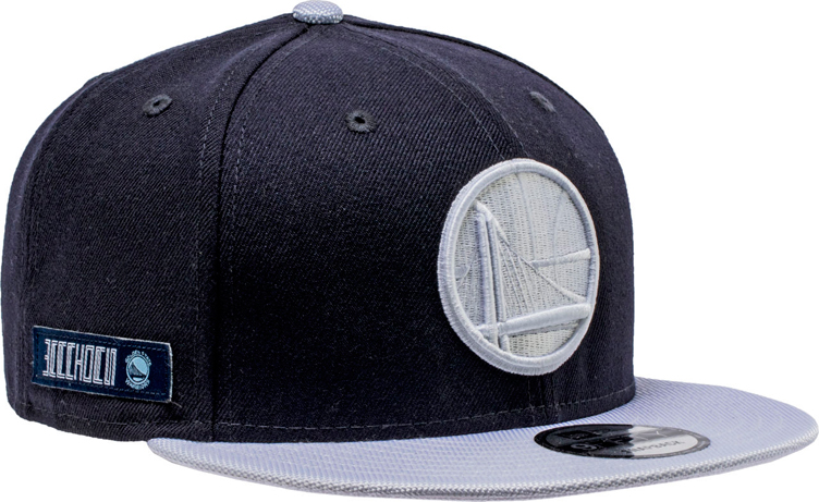 jordan-11-win-like-82-golden-state-warriors-hat-1