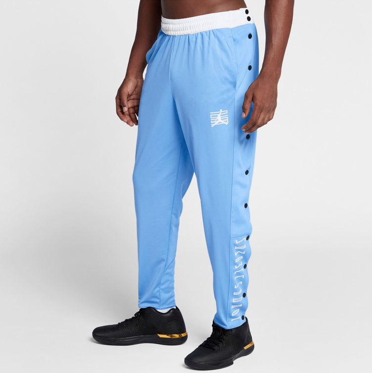 jordan-11-win-like-82-unc-pants-1