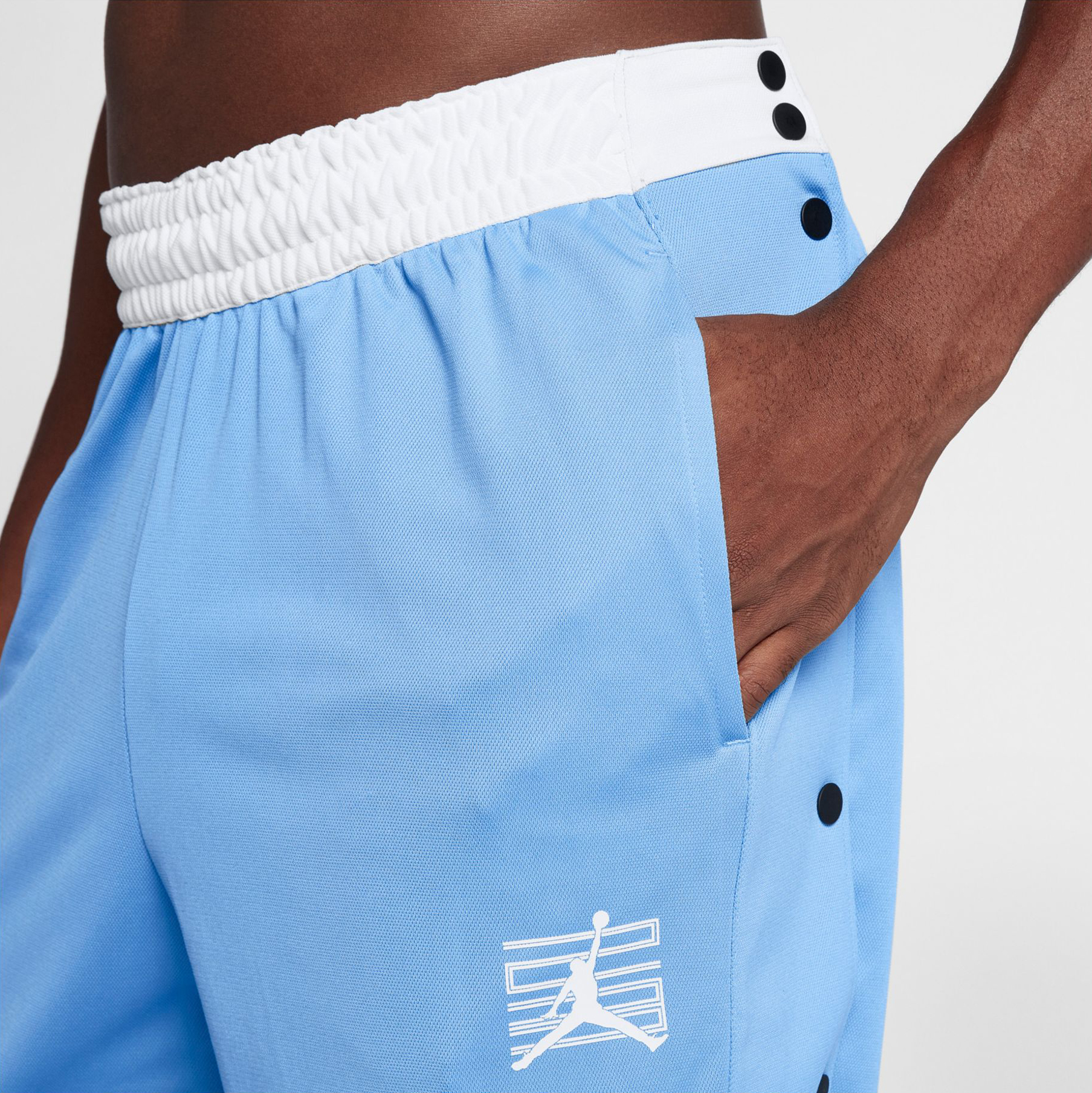 jordan-11-win-like-82-unc-pants-3