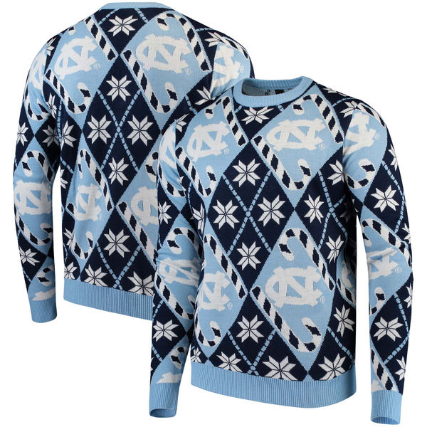 jordan-11-win-like-82-unc-ugly-christmas-sweater