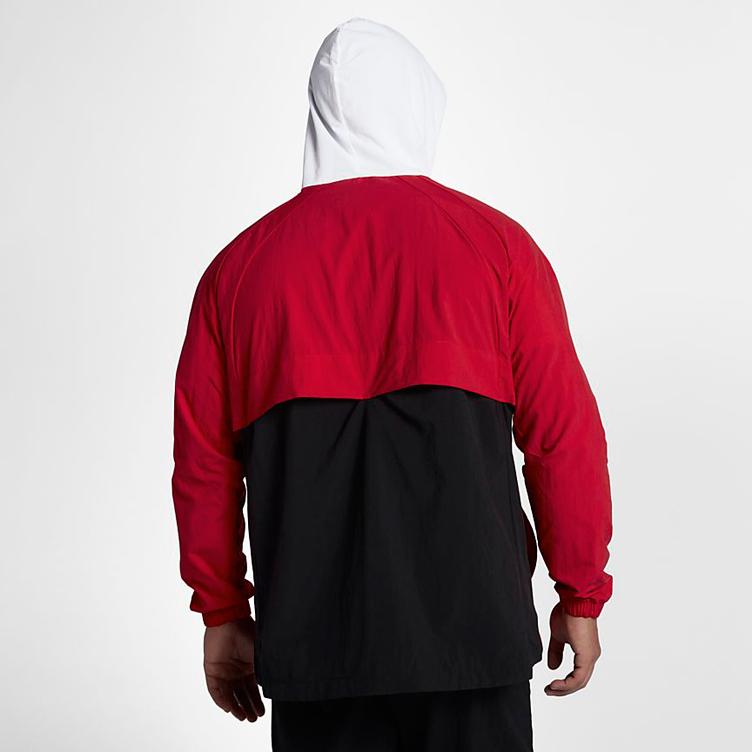 jordan-11-win-like-96-anorak-jacket-3