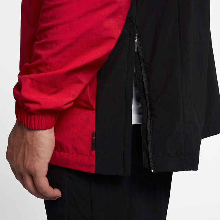 jordan-11-win-like-96-anorak-jacket-4