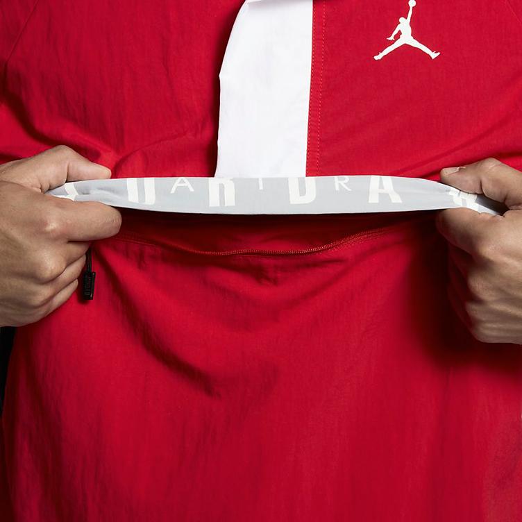 jordan-11-win-like-96-anorak-jacket-5