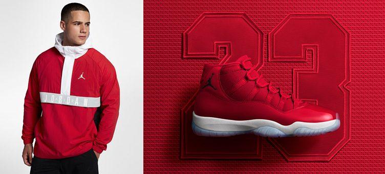 jordan-11-win-like-96-anorak-jacket