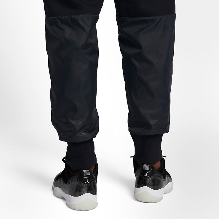 jordan-11-win-like-96-black-pants-2