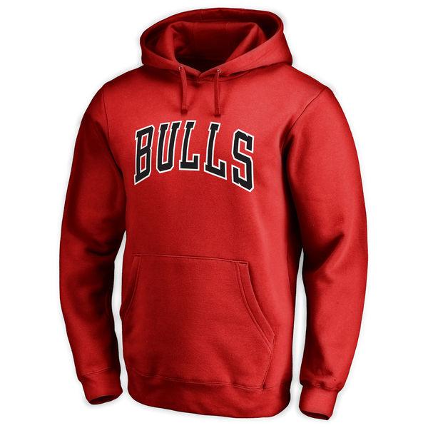 jordan-11-win-like-96-bulls-hoodie-match-3