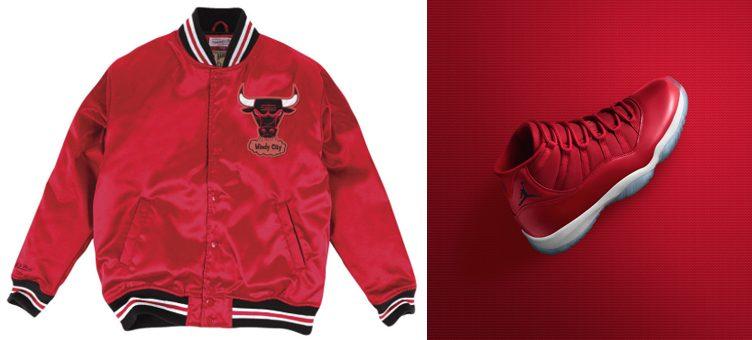 jordan-11-win-like-96-bulls-jacket