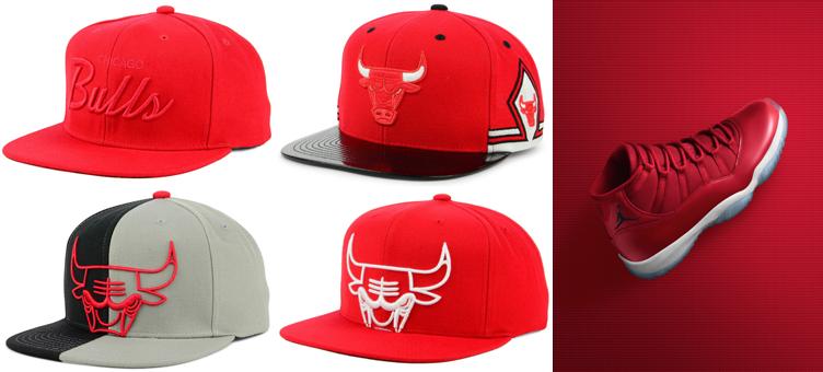 jordan-11-win-like-96-bulls-matching-hats