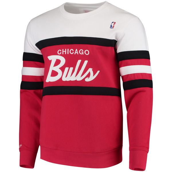 jordan-11-win-like-96-bulls-matching-sweatshirt-1