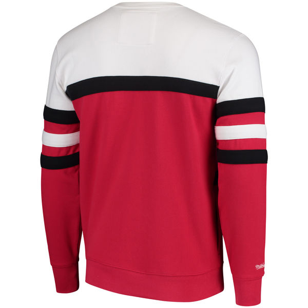 jordan-11-win-like-96-bulls-matching-sweatshirt-2