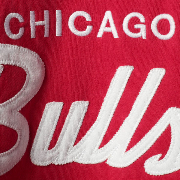 jordan-11-win-like-96-bulls-matching-sweatshirt-3