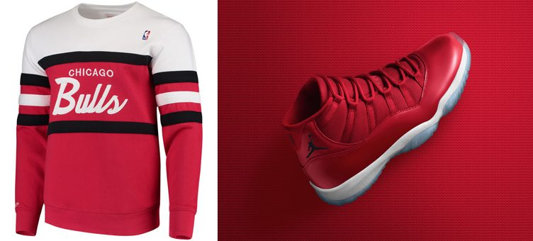 jordan-11-win-like-96-bulls-matching-sweatshirt