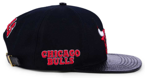 jordan-11-win-like-96-bulls-sneaker-hook-cap-2