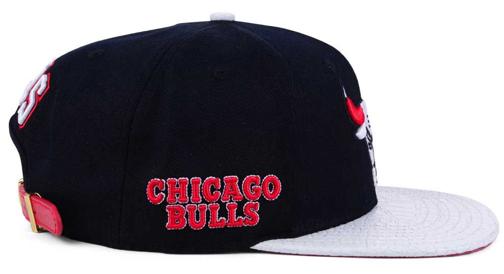 jordan-11-win-like-96-bulls-sneaker-hook-hat-2