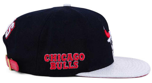 jordan-11-win-like-96-bulls-sneaker-hook-hat-2