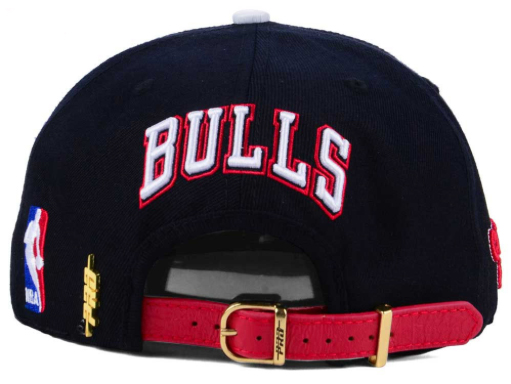jordan-11-win-like-96-bulls-sneaker-hook-hat-3