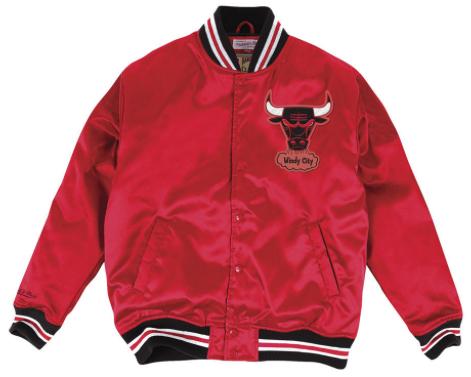jordan-11-win-like-96-gym-red-bulls-jacket
