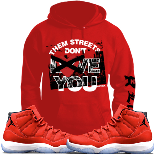 jordan-11-win-like-96-gym-red-sneaker-hoodie-rufnek-2
