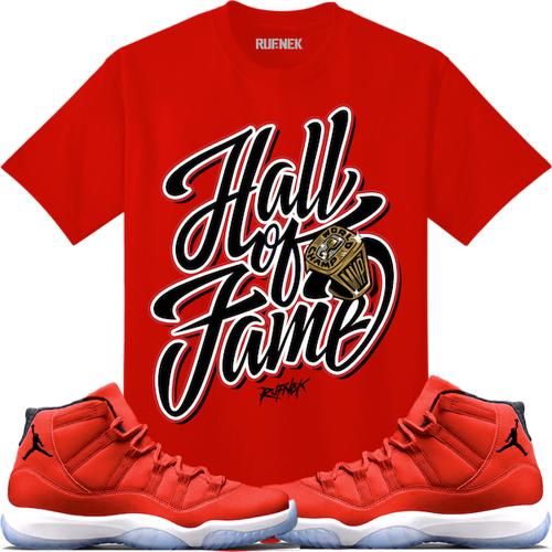 jordan-11-win-like-96-gym-red-sneaker-shirt-rufnek-2