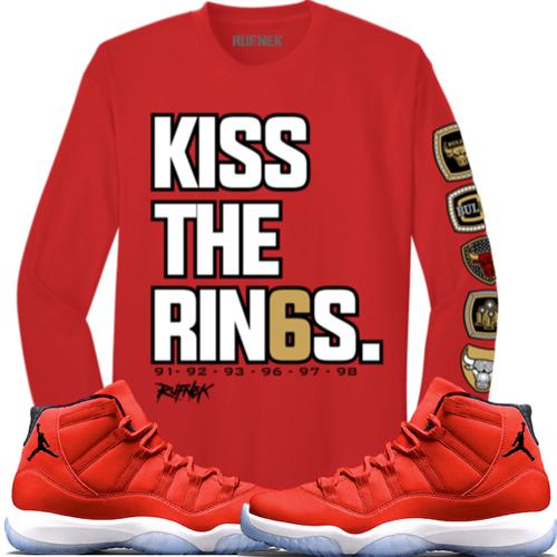 jordan-11-win-like-96-gym-red-sneaker-shirt-rufnek-3