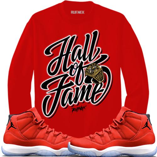 jordan-11-win-like-96-gym-red-sneaker-shirt-rufnek-4