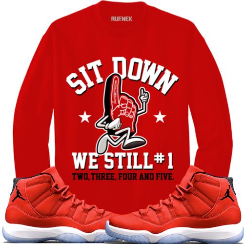 jordan-11-win-like-96-gym-red-sneaker-shirt-rufnek-5