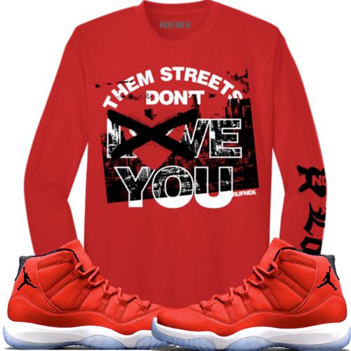 jordan-11-win-like-96-gym-red-sneaker-shirt-rufnek-6