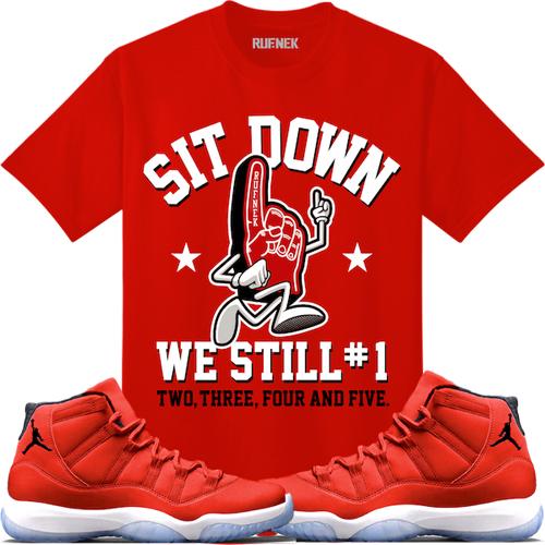 jordan-11-win-like-96-gym-red-sneaker-shirt-rufnek-7