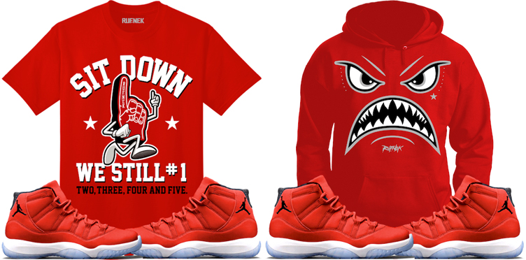 jordan-11-win-like-96-gym-red-sneaker-shirts-rufnek