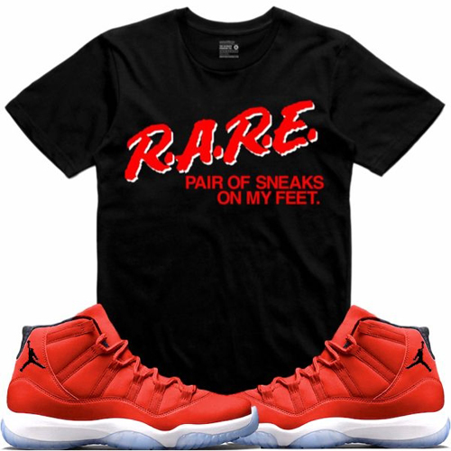 jordan-11-win-like-96-gym-red-sneaker-tee-shirt-10
