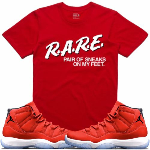 jordan-11-win-like-96-gym-red-sneaker-tee-shirt-11