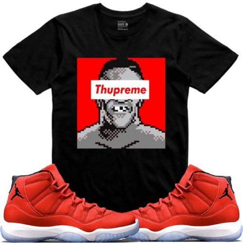 jordan-11-win-like-96-gym-red-sneaker-tee-shirt-12
