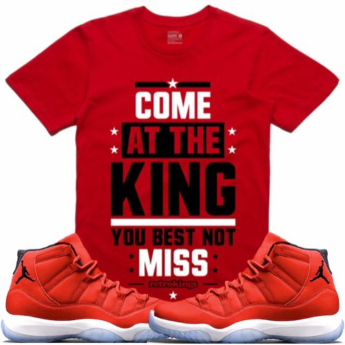 jordan-11-win-like-96-gym-red-sneaker-tee-shirt-9