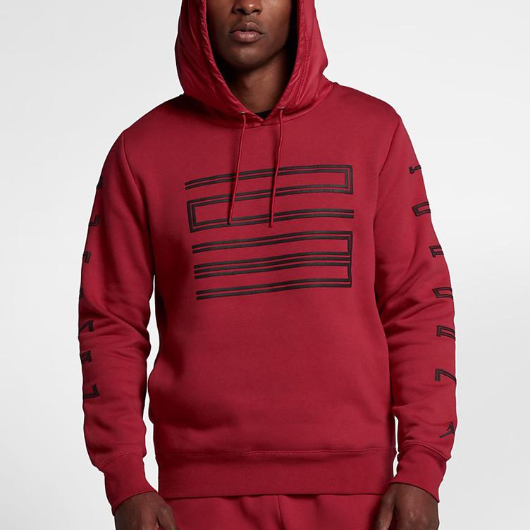 jordan-11-win-like-96-hoodie-2