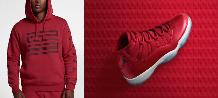 jordan-11-win-like-96-hoodie