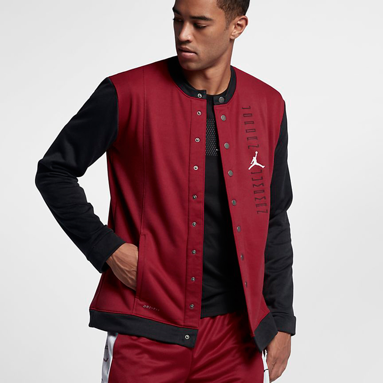 jordan-11-win-like-96-jacket-1