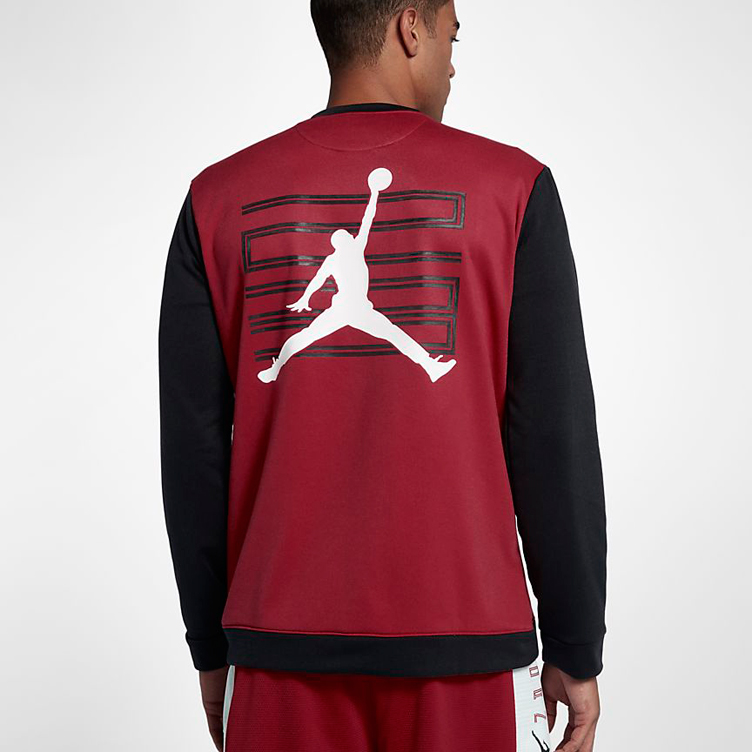 jordan-11-win-like-96-jacket-2